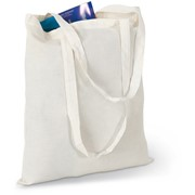 PRACTOLL - Shopping bag with long handles