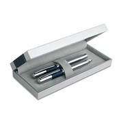 PRECISIO - Top quality pen set
