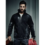 Premium Workwear Softshell Groundfort 2