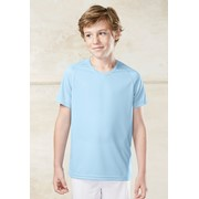 PROACT KIDS SHORT SLEEVE SPORTS T-SHIRT