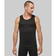 PROACT MENS SPORTS VEST