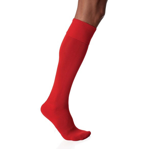 PROACT PLAIN SPORTS SOCKS