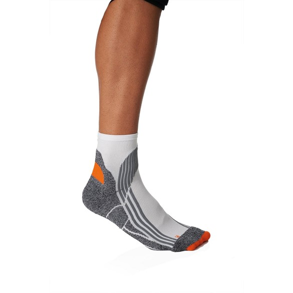 PROACT TECHNICAL SPORTS SOCKS