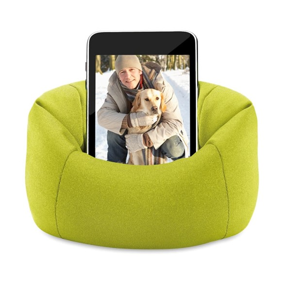 PUFFY - Puffy smartphone holder