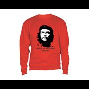Pulover Che Guevara