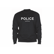 Pulover Police