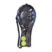 RAFA - Tennis racket set incl 2 balls