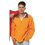 Regatta Adamsville Fleece