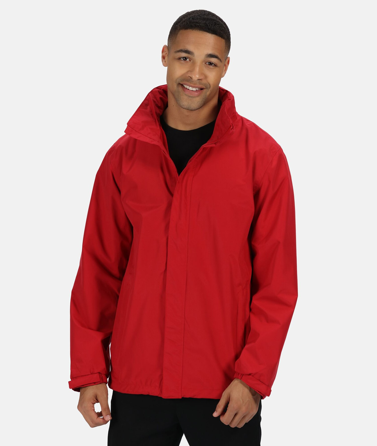 REGATTA ARDMORE SHELL JACKET