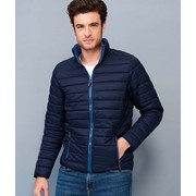 Ride Men Light Padded Jacket