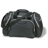 RONDA - SPORTS OR TRAVELLING BAG