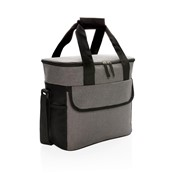 Sac Isotherme Large, Gris