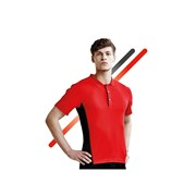 Salt Lake Polo Shirt