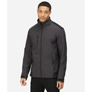Sandstorm Workwear Regatta Softshell
