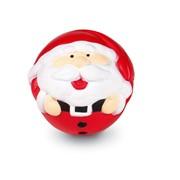 Sanlax - Balle Anti Stress Père Noel