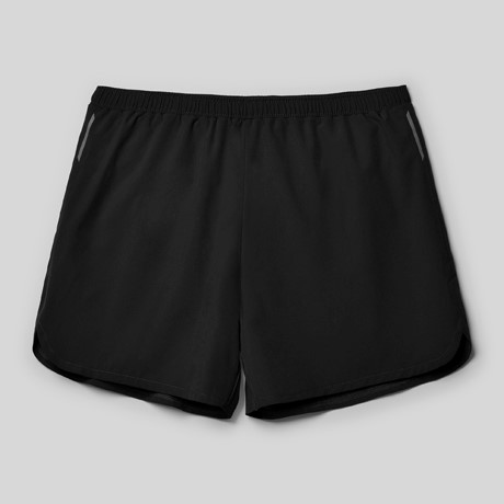 SHORTS EVERTON