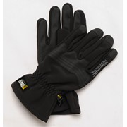 Softshell Gloves Regatta Denman