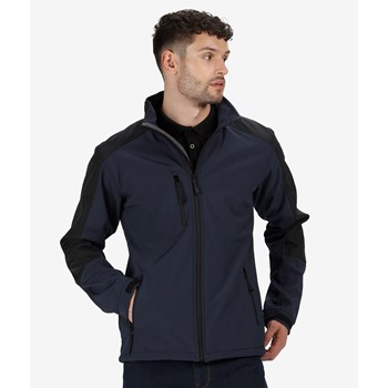 Softshell Jacke Regatta Hydroforce