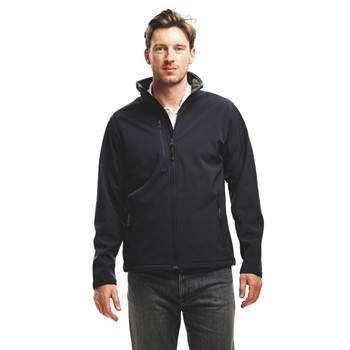 Softshell Jacke Regatta Void