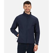 Softshell Jacket Regatta Reid