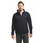 Softshell Jacket Regatta Void