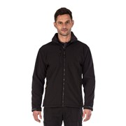 Softshell Jakna Regatta Groundfort
