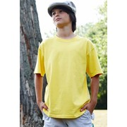 SOFTSTYLE® YOUTH RING SPUN T-SHIRT