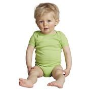 Sol's Bambino Babys Bodysuit