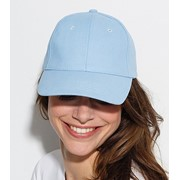 SOLS BUFFALO SIX PANELS CAP