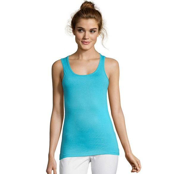 SOLS JANE WOMEN TANK TOP