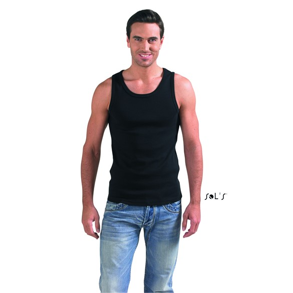 SOLS MOJITO MEN TANK TOP