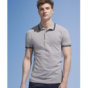 SOLS PASADENA MEN - MEN POLO SHIRT