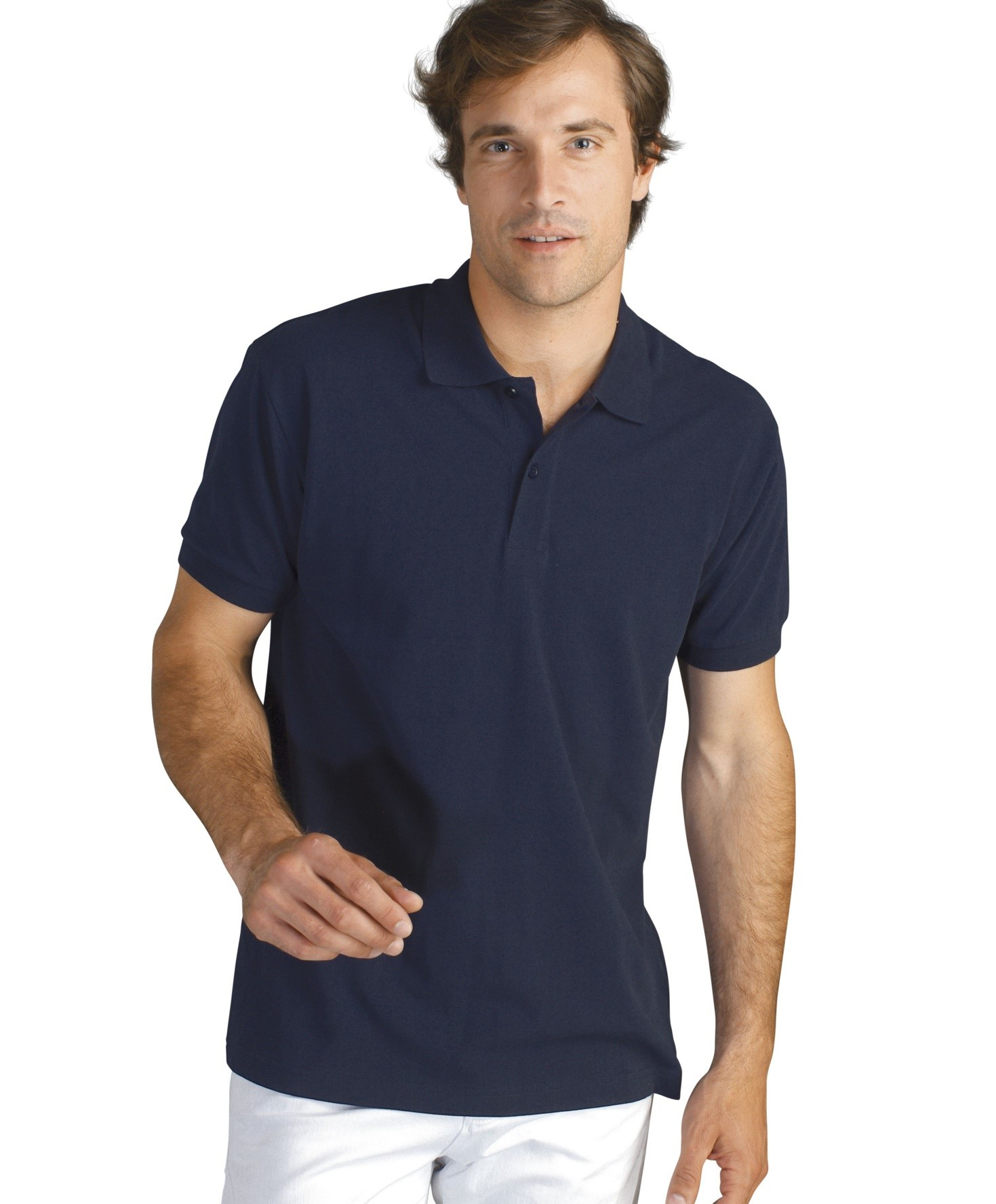 SOLS PERFECT MEN POLO SHIRT