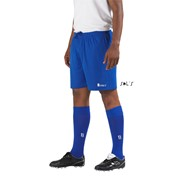 SOLS SAN SIRO ADULT BASIC SHORT