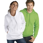 Sols Snake Unisex Hooded Sweatshirt