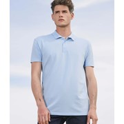 SOLS SUMMER II MEN POLO SHIRT