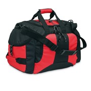 SPORTPRO - Sport and travel bag