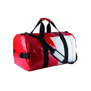 SPORTS BAG/HOLDALL BAG KIMOOD