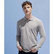 Star - Men's Polo Shirt