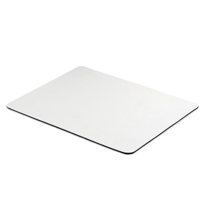 SULIMPAD - MOUSE PAD FOR SUBLIMATION