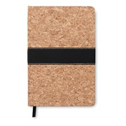 SURO - A5 notebook