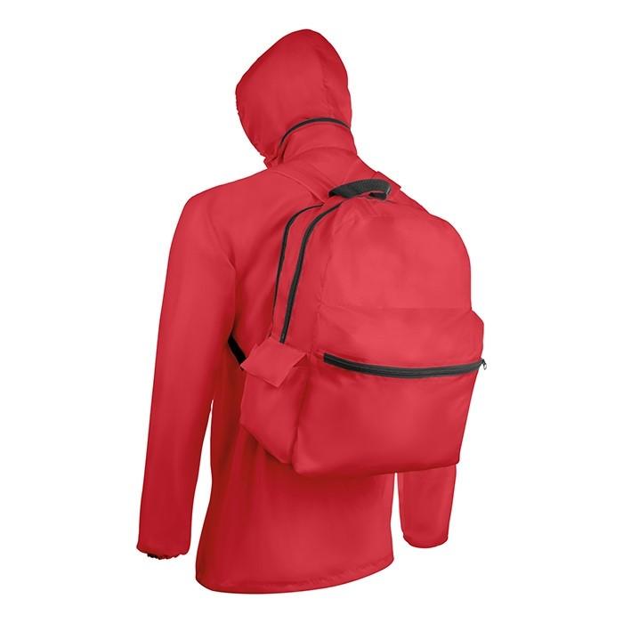 e6c066179f77 surprise-bag-raincoat-and-backpack_13957_full.jpg