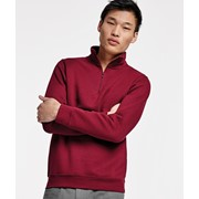 Sweat-Shirt Aneto