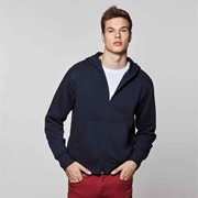 Sweat-Shirt Roly Montblanc