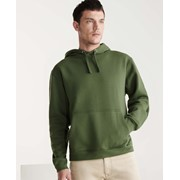 sweat-shirt Roly URBAN