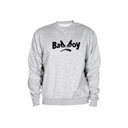 Sweatshirt Bad Boy