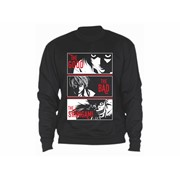 Sweatshirt Death Note