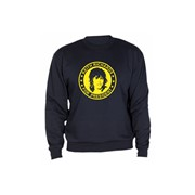 Sweatshirt Keith Richards