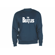 Sweatshirt The Beatles