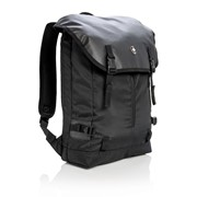 "Swiss Peak 17"" Outdoor Laptop Rucksack"